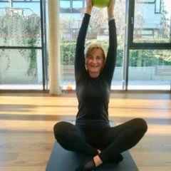 vibes-fitness-brigitte-vidalli-neu02