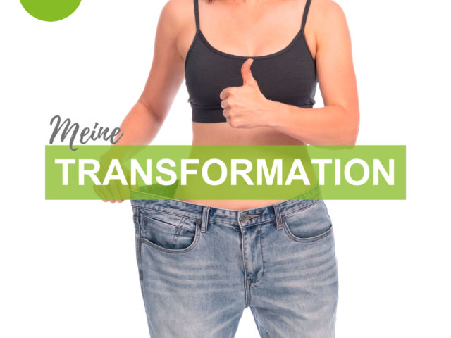 Transformation-online-nonmember