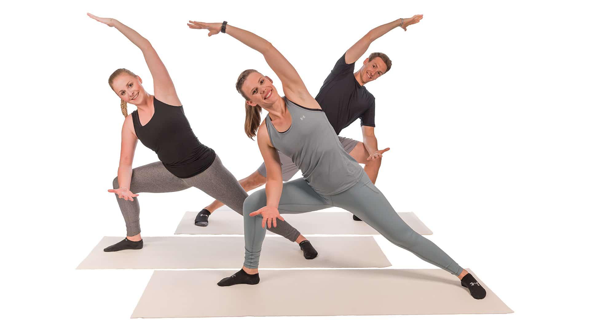 online-fitness-training-oesterreich