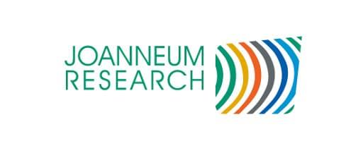 online-firmenfitness-joanneum-research