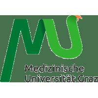 betriebliche-gesundheitsfoerderung-medizinische-universitaet-graz