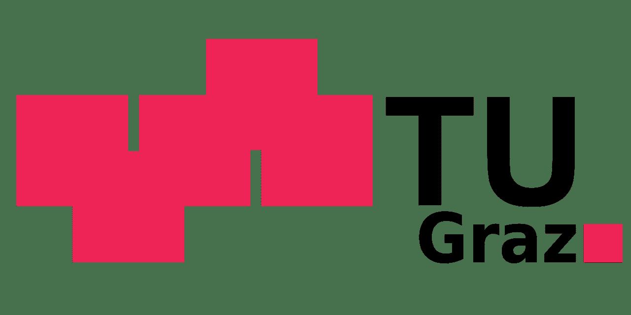 betriebliche-gesundheitsfoerderung-tu-graz
