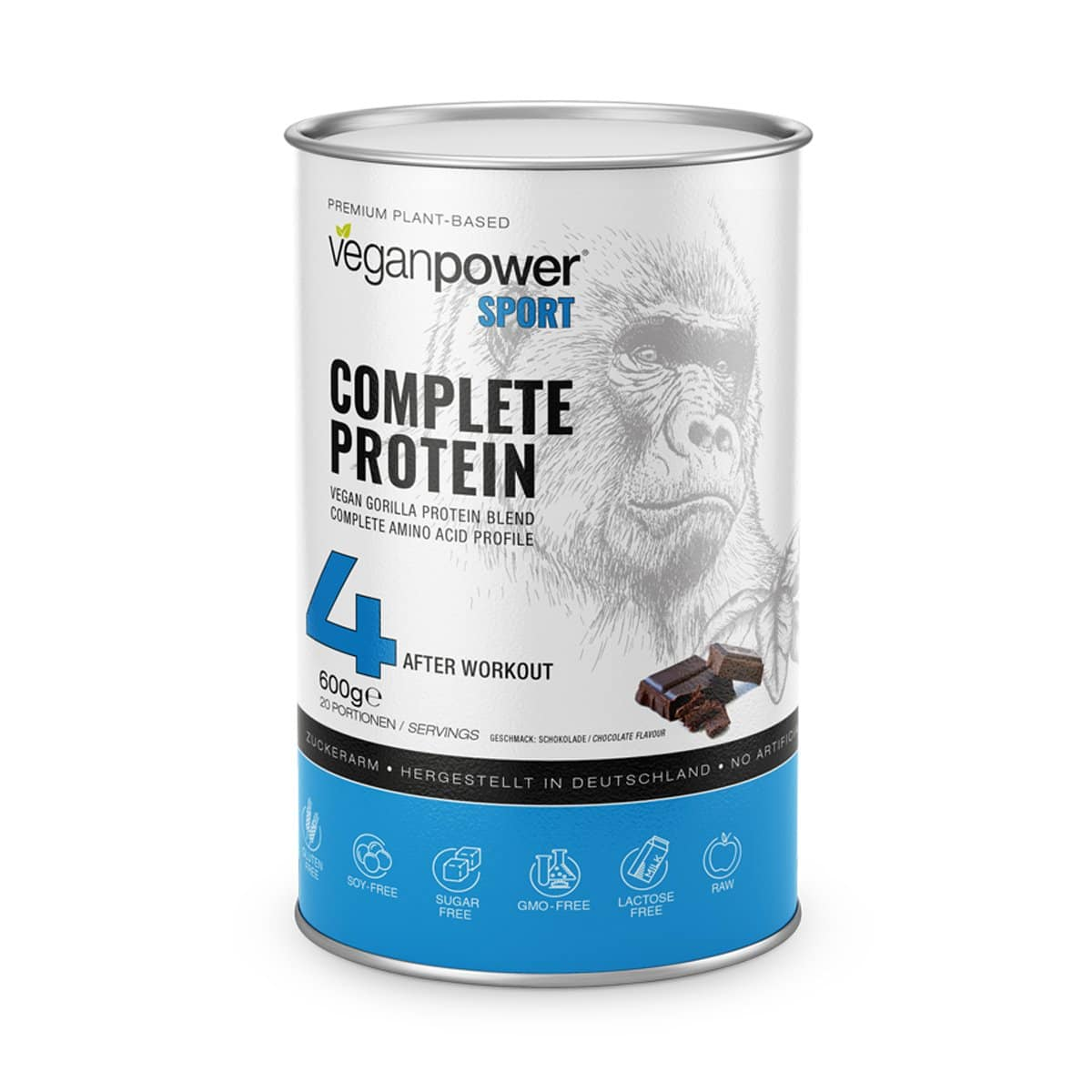vegane-sportnahrung-complete-protein