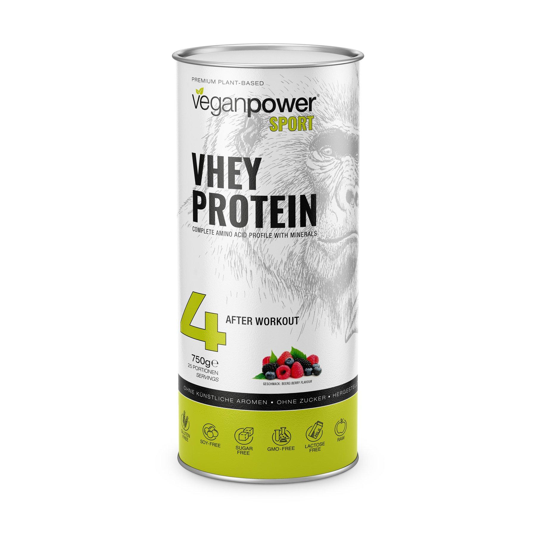 vegane-sportnahrung-vhey-protein