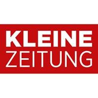 kleine-zeitung-logo