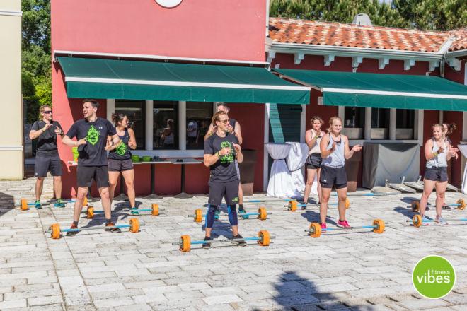 fitnessreise-vgc-15